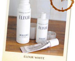 ELIXIR_WHITE