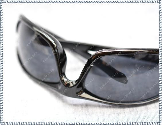 ケノンのサングラス