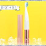 Bright-Make(ブライトメイク)