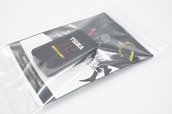 TSUKA09|ツカレナイン