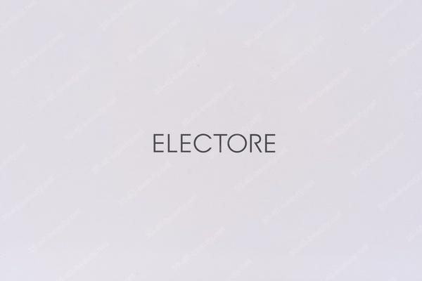 エレクトーレ