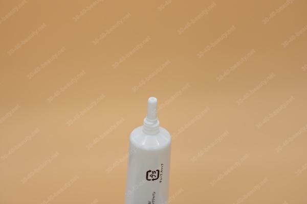 APPS+E(TPNa) LF(リポフラーレン)アイクリーム