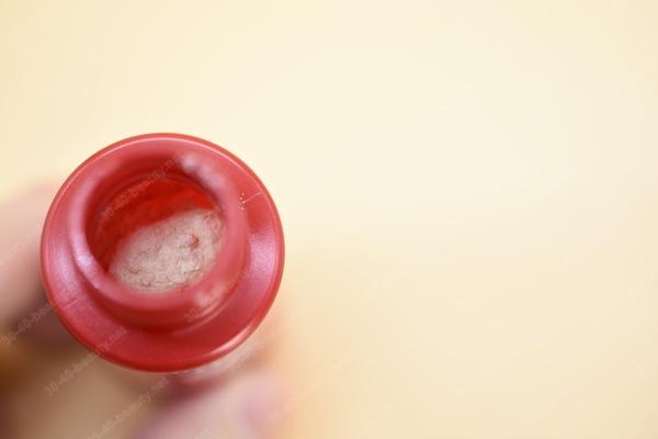 FCE【ビタミンC誘導体APPSアプレシエ&フラーレン】セラム 【肌ハリ美容液】
